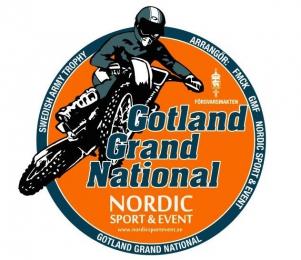 gotland grand national karta Skoj på hoj| GGN – Gotland Grand National gotland grand national karta